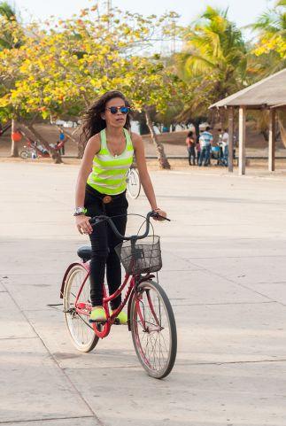 Girl_walking_bike.jpg